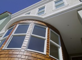 Noe Valley Home Makeover